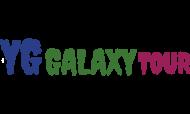 Yg Galaxytour