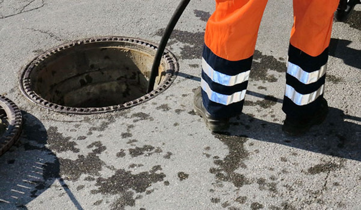 What homeowners should know about sewer pipe cameras?
