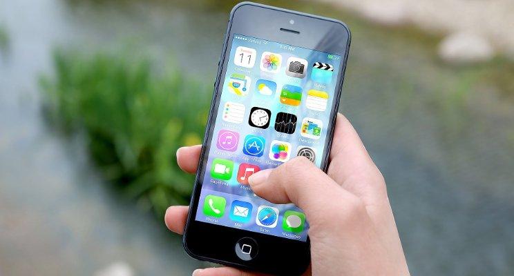 Mobile Marketing Efforts