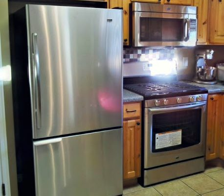 maytag-kitchen-appliances