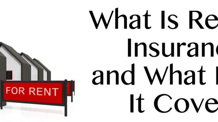 Renters Insurance in Salem OH