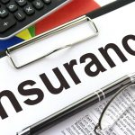 Secrets of Michigan Workers Comp Insurance Companies and How They Impact You