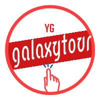 YG Galaxy Tour