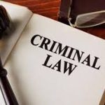 What do you need to check before hiring a criminal lawyer in Kitchener?